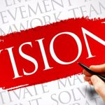Resolve Now to Check Your Corporate Vision
