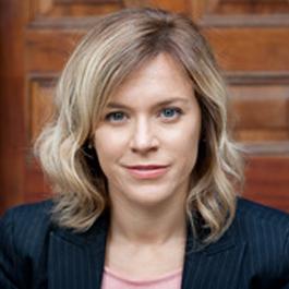 Amanda-Britt